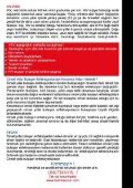 (İndir) HIV AIDS Cinsel Yolla Bulaşan Enfeksiyonlar Kitapçığı - Page 3