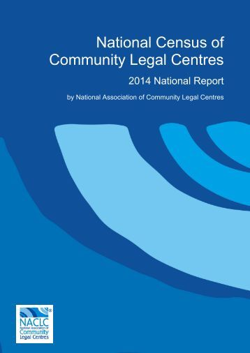 NACLC_NationalCensusofCLCs_2014_COMBINED