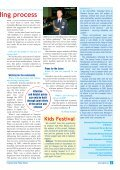 Mission MAG 16.qxp - European Union Police Mission in Bosnia ... - Page 3