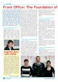 Mission MAG 16.qxp - European Union Police Mission in Bosnia ... - Page 6