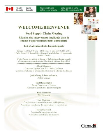 Lorem ipsum dolor sit amet - Small Scale Food Processor Association