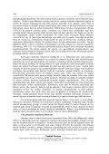 Kozmogoni Anlatılarında Dikotomik Algının ... - Turkish Studies - Page 4
