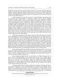 Kozmogoni Anlatılarında Dikotomik Algının ... - Turkish Studies - Page 5