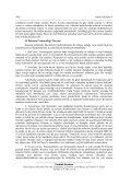 Kozmogoni Anlatılarında Dikotomik Algının ... - Turkish Studies - Page 6