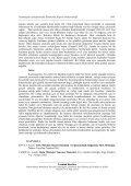 Kozmogoni Anlatılarında Dikotomik Algının ... - Turkish Studies - Page 7