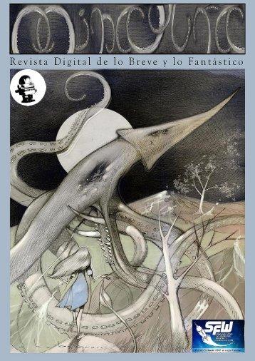 Pulsa aquí para descargar la Revista Digital ... - servercronos.net