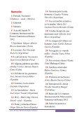 Pulsa aquí para descargar la Revista Digital ... - servercronos.net - Page 3