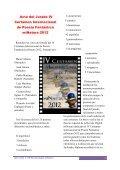 Pulsa aquí para descargar la Revista Digital ... - servercronos.net - Page 4