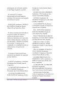 Pulsa aquí para descargar la Revista Digital ... - servercronos.net - Page 5