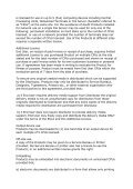 End User License Agreement Adrian Williams grants the purchaser ... - Page 2