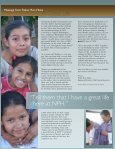 NPH International Family Fall 2008 - Friends of the Orphans - Page 2
