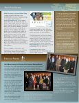 NPH International Family Fall 2008 - Friends of the Orphans - Page 5