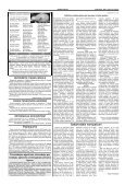 19. augusts - Ogres novads - Page 2