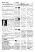 19. augusts - Ogres novads - Page 3
