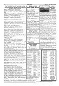19. augusts - Ogres novads - Page 4