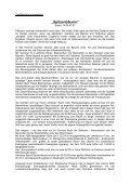 """Proklamation der brandenburgischen """"Königskiefer"""" in der ... - SDW - Page 3"""