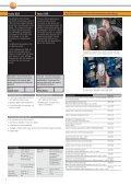 Datasheet - Elfa - Page 2