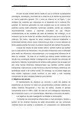 Perfil de los hijos adolescentes que agreden a sus padres ... - Page 4