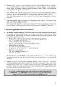 MENEDÉK - Magyar Helsinki Bizottság - Page 3