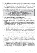 MENEDÉK - Magyar Helsinki Bizottság - Page 4
