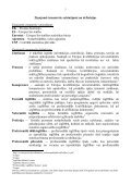 Par darba tirgus īstermiņa prognozēm 2010.gadam un ... - Page 3