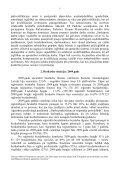 Par darba tirgus īstermiņa prognozēm 2010.gadam un ... - Page 5