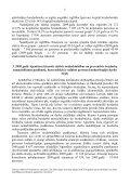 Par darba tirgus īstermiņa prognozēm 2010.gadam un ... - Page 6