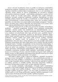 Par darba tirgus īstermiņa prognozēm 2010.gadam un ... - Page 7