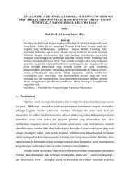 Fulltext PDF - Jurnal UPI