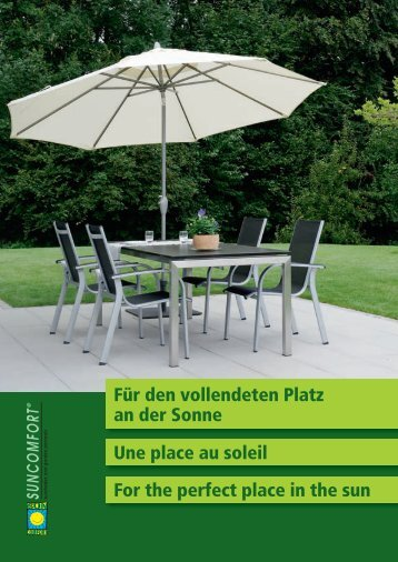 PDF-Dokument öffnen - Schmid Storen AG