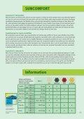 PDF-Dokument öffnen - Schmid Storen AG - Page 3