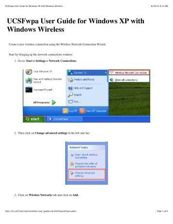 polycom for windows download