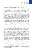 Modal Kurus Gratis Bisa Buka Salon & Spa - Page 2