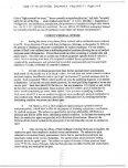 Criminal Complaint V - MLive.com - Page 3