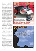 Rescue Training.qxd - Rescue Response Gear - Page 6