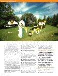PDF file - UCLA Design Media Arts / User Homepages - Page 6