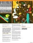 PDF file - UCLA Design Media Arts / User Homepages - Page 7