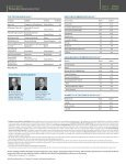 Class N Factsheet - William Blair - Page 2
