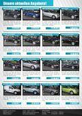 PDF Download - Eurocar Landshut - Page 2