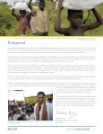 ANNUAL REPORT UNITED NATIONS - OCHANet - Page 7