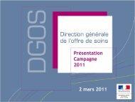 Presentation-campagne-2011-FD-02-03-2011_v51 - Département d ...
