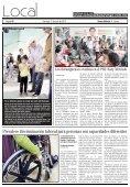 17 - Contexto de Durango - Page 2