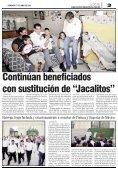 17 - Contexto de Durango - Page 3