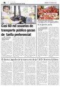 17 - Contexto de Durango - Page 4