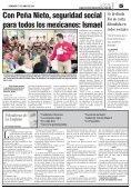 17 - Contexto de Durango - Page 5