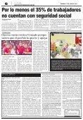 17 - Contexto de Durango - Page 6