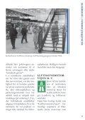 KØBENHAVNS LUFTHAVN I KASTRUP - taarnbybib.net - Page 5