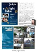 BUSiNESS DiREctORy - Worth & Aire Valley Mag - Page 3