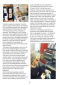 BUSiNESS DiREctORy - Worth & Aire Valley Mag - Page 7