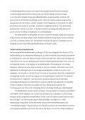 Herstel als maat voor werkvermogen? - NIP - Page 2